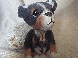 Пополнение пород мини собачек | Ярмарка Мастеров - ручная работа, handmade