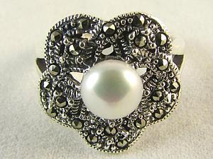 Аукцион! Серебряные кольца ! 3 лота! | Ярмарка Мастеров - ручная работа, handmade