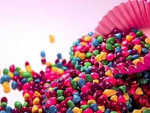 Третий летний розыгрыш конфетки!!! Набор подарочной упаковки! | Ярмарка Мастеров - ручная работа, handmade