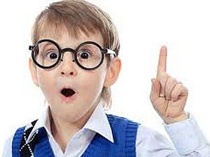 Всем, всем, всем!!! Идет Аукцион у Ксении! | Ярмарка Мастеров - ручная работа, handmade