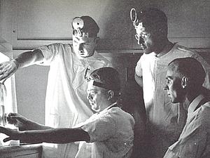 На больничном... | Ярмарка Мастеров - ручная работа, handmade