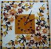 Инструкция по сборке готовых часов. | Ярмарка Мастеров - ручная работа, handmade
