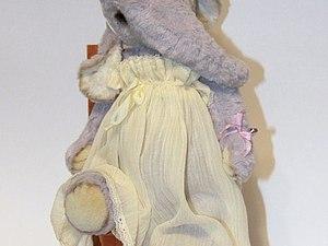 Индивидуальный мастер-класс)))) | Ярмарка Мастеров - ручная работа, handmade