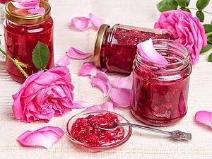 Зреет мыло с нуля «Розовое варенье» | Ярмарка Мастеров - ручная работа, handmade