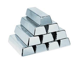 Чем отличается серебро от родированного серебра? | Ярмарка Мастеров - ручная работа, handmade