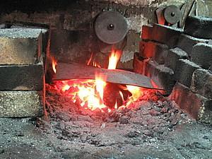 «Царство металла» или несколько слов о материалах для бижутерии.. Ярмарка Мастеров - ручная работа, handmade.
