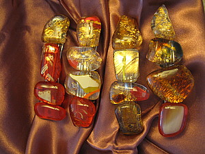 Заколки и брошки | Ярмарка Мастеров - ручная работа, handmade