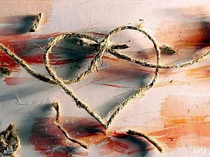 Скидка 14% к дню Святого Валентина | Ярмарка Мастеров - ручная работа, handmade