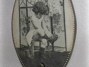 Аукцион для Никиты! | Ярмарка Мастеров - ручная работа, handmade