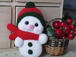 Розыгрыш конфетки!:)   Ярмарка Мастеров - ручная работа, handmade
