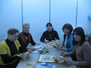 МК 17 декабря | Ярмарка Мастеров - ручная работа, handmade