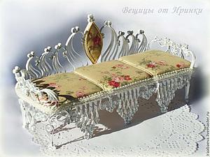 Коллекция работ   Ярмарка Мастеров - ручная работа, handmade
