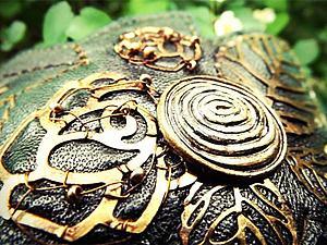 Распродажа браслетов и ремней! | Ярмарка Мастеров - ручная работа, handmade