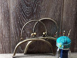 Материалы для творчества | Ярмарка Мастеров - ручная работа, handmade
