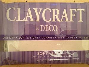 Покупайте глину Deco clay с выгодой! | Ярмарка Мастеров - ручная работа, handmade