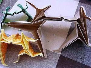 О природе творчества. Маленькое открытие. | Ярмарка Мастеров - ручная работа, handmade