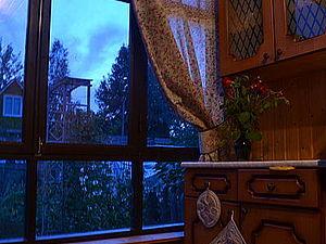 Уютное льняное убранство вашего дома | Ярмарка Мастеров - ручная работа, handmade