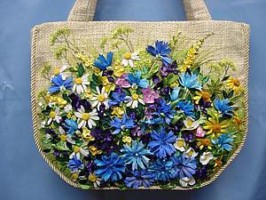 Акция на сумочки!!!! | Ярмарка Мастеров - ручная работа, handmade