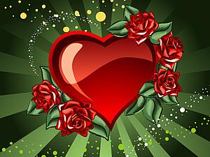 Скидки к Дню Св. Валентина. | Ярмарка Мастеров - ручная работа, handmade