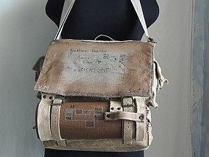 7 дней сумочного просвещения. | Ярмарка Мастеров - ручная работа, handmade