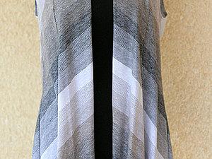 Скидка 50% на жилет, юбку и бриджи | Ярмарка Мастеров - ручная работа, handmade
