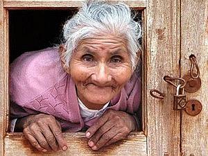 Счастливая находка или как избежать раннего склероза ?? :))))) | Ярмарка Мастеров - ручная работа, handmade