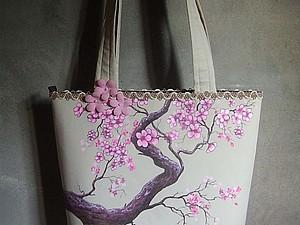 Опросник для заказа сумочки | Ярмарка Мастеров - ручная работа, handmade