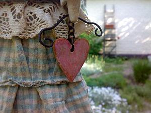 Планы на лето   Ярмарка Мастеров - ручная работа, handmade
