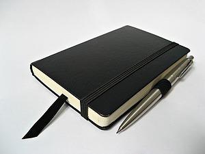Bullet journal — система планирования, удобная всем. Ярмарка Мастеров - ручная работа, handmade.
