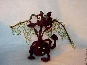 акция Вторая игрушка в подарок | Ярмарка Мастеров - ручная работа, handmade