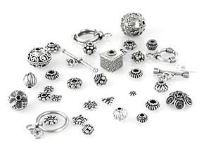 Новинки!!! Серебро 925 пробы!!! | Ярмарка Мастеров - ручная работа, handmade