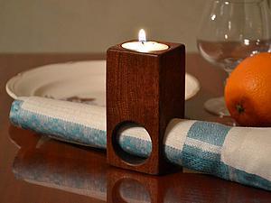 Сорта древесины: Сапеле | Ярмарка Мастеров - ручная работа, handmade
