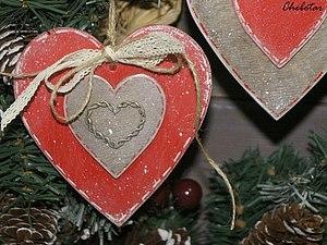Рождественские скидки! | Ярмарка Мастеров - ручная работа, handmade