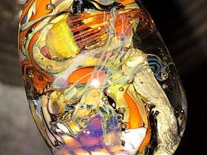 В очередной раз мучаю аквариумы | Ярмарка Мастеров - ручная работа, handmade