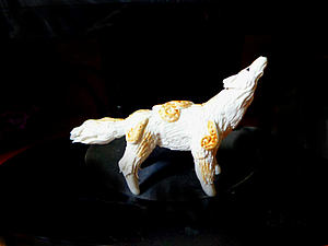 Подставь ладошку зверьку   Ярмарка Мастеров - ручная работа, handmade