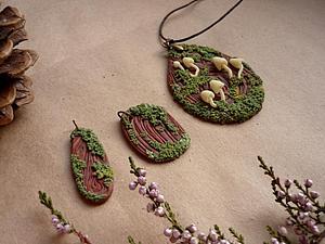 Семь правил по уходу за изделиями из полимерной глины   Ярмарка Мастеров - ручная работа, handmade