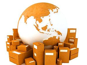 Сколько должна иди посылка отправленная Почтой России | Ярмарка Мастеров - ручная работа, handmade