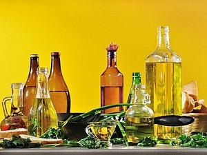 О маслах для мыла, приготовленного «с нуля». Ярмарка Мастеров - ручная работа, handmade.