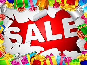 Новогодняя распродажа! Скидки до 40%!!! | Ярмарка Мастеров - ручная работа, handmade