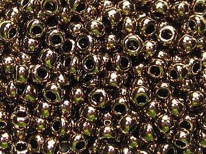 Дефицитная ТОХО бронза 221 в наличии!!! | Ярмарка Мастеров - ручная работа, handmade