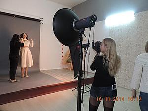 Бэкстейдж совместной фотосессии   Ярмарка Мастеров - ручная работа, handmade