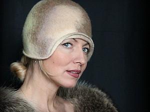 Ирине Спасской для дефиле нужны модели | Ярмарка Мастеров - ручная работа, handmade