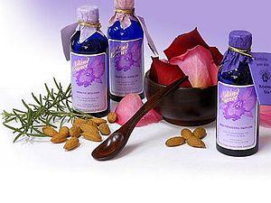 Эфирные масла которые повышают чувствительность кожи к ультрафиолетовым лучам. | Ярмарка Мастеров - ручная работа, handmade