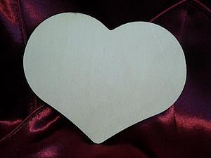 Подарок в честь Дня Всех Влюбленных! ( Акция закончилась ) | Ярмарка Мастеров - ручная работа, handmade