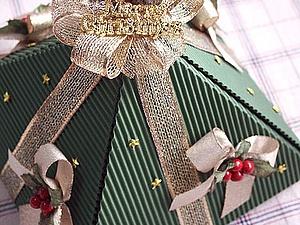 Подарки покупателям! | Ярмарка Мастеров - ручная работа, handmade
