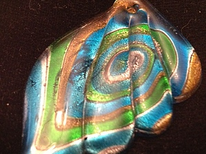 Каждому, купившему 2 украшения до 31 декабря - подарок! | Ярмарка Мастеров - ручная работа, handmade