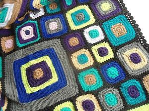 Вязание крючком От азов к совершенству | Ярмарка Мастеров - ручная работа, handmade
