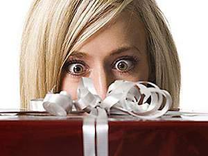 Люди, которые дарят подарки. Подарки, которые дарят люди | Ярмарка Мастеров - ручная работа, handmade