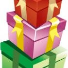 Подарки к праздникам!!! | Ярмарка Мастеров - ручная работа, handmade