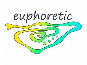 Мой новый магазин на ям! Euphoretic! | Ярмарка Мастеров - ручная работа, handmade